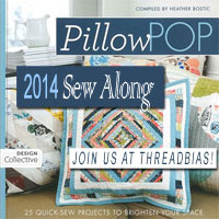 https://www.threadbias.com/groups/pillow-pop-sew-along
