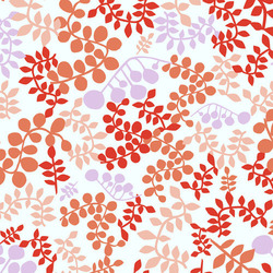 Andover Fabrics Outfoxed A-5573-O by Lizzy House