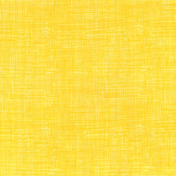 Timeless Treasures Sketch Flannel Sketch Flannel Yellow fun-cf8224-yellow Yellow