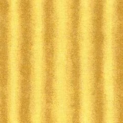 Red Rooster Fabrics Happily Ever After Happily Ever After GOLD #17130-GOL1 GOLD by Jacqueline  Paton
