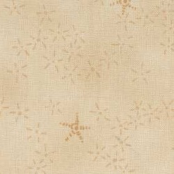 Red Rooster Fabrics Happily Ever After Happily Ever After CREAM #20963-CRE1 CREAM by Jacqueline  Paton