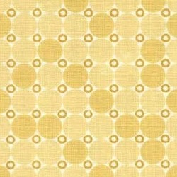 Red Rooster Fabrics Neutral Territory Neutral Territory LIGHT BEIGE #19418-LTBEI1 LIGHT BEIGE