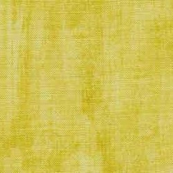 Red Rooster Fabrics Quilt Shop Quilt Shop YELLOW #15339-YEL1 YELLOW by Barbara Lavallee