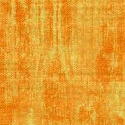 Red Rooster Fabrics Quilt Shop Quilt Shop LIGHT ORANGE #15339-LTORA1 LIGHT ORANGE by Barbara Lavallee