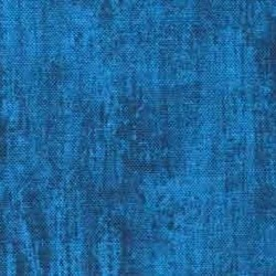 Red Rooster Fabrics Quilt Shop Quilt Shop DARK BLUE #15339-DKBLU1 DARK BLUE by Barbara Lavallee