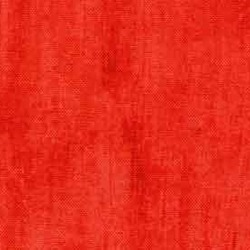 Red Rooster Fabrics Quilt Shop Quilt Shop RED #15339-RED1 RED by Barbara Lavallee