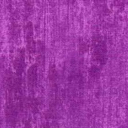 Red Rooster Fabrics Quilt Shop Quilt Shop PURPLE #15339-PUR1 PURPLE by Barbara Lavallee