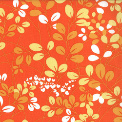 Moda Simply Color Simply Color Sweet Tangerine 10801 16 Sweet Tangerine by V And Co.