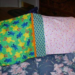 comissioned pillowcases 2015
