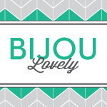 Bijoulovely