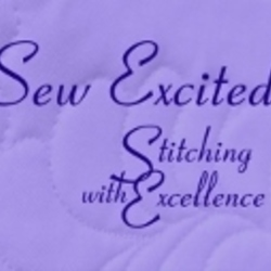 sewexcitedquilts