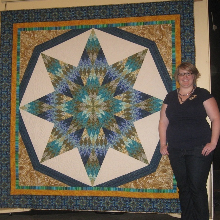 Coralquilts